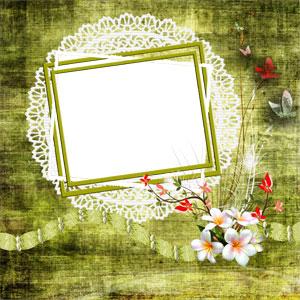 Рамки для фотографий - Рамки для фотографий фотошоп, рамки ...: http://web-silver.ru/photoshop/frames/frames-5.php