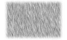 Filter - Blur - Motion Blur