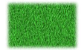 Результат применения Hue/Saturation