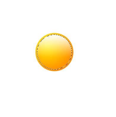 Смайлики без фонарики - cfdb