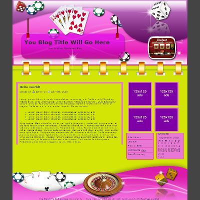 Виды игр в казино Вулкан 24