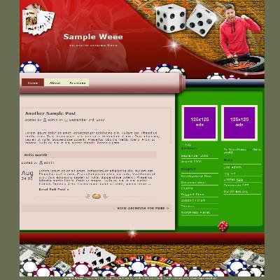 Игры и софт для онлайн-казино от разработчика